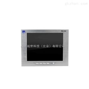 PDS-1502PDS-1502|15 工业级平板显示器