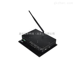 PPC-1012研祥工业平板电脑PPC-1012