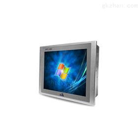 PPC-1261V研祥工业平板电脑PPC-1261V
