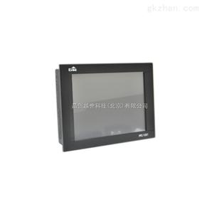 PPC-1261研祥工业平板电脑PPC-1261