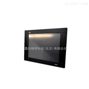 PPC-1561研祥工业平板电脑PPC-1561