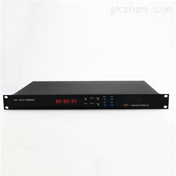 局域网NTP服务器