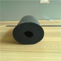 B2级橡塑管_价格_每米价格