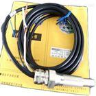 XS12JK-3P/Y溫度/轉速傳感器,速度開關