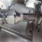 11-67310-00提升机阀位反馈装置强度高