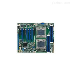 ASMB-823-00A1E研华服务器工业主板