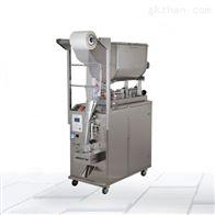 厂家直供辣椒酱包装机