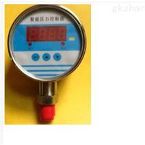 智能数显压力控制器M327394/JTH2Y-HH-K30K