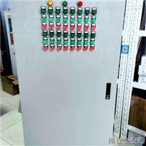 工业控制 Rittal   AE系列 控制柜