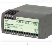 GMC原厂sineax电量变送器 P530系列  希而科