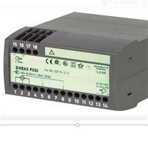 GMC 有功率变送器 sineax P530系列  希而科