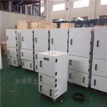 JC-2200医疗设备工业吸尘器