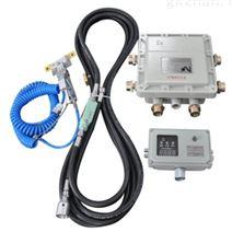 铁水碳硅分析仪 型号:QA02-SLA-S-IIC