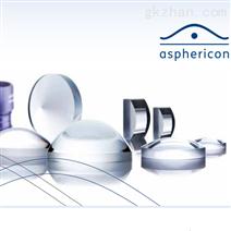 希而科德国直供asphericon锥形透镜XFL