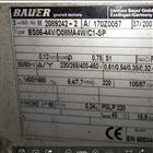 DS3102FM00A2希而科代理德国品牌FISCHER-DS31差压开关