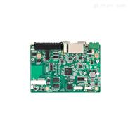 RSB-4220CS-MCA1E研华3.5寸工业主板