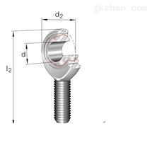希而科代理经销TECHAP 蒸汽锁BM1K系列