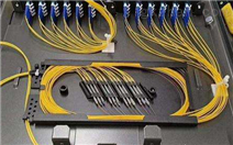 世纪联合 MMI-GX-YS 光纤传输