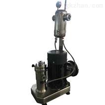 碳纤维PAN固液分散混合机