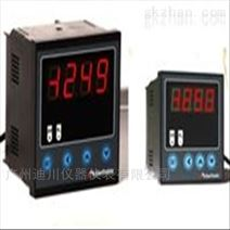 CH6/C-H(S)RTB1温控仪,数显仪表,广州仪器仪表