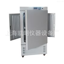 光照培养箱MGC-350BP