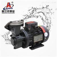 耐高溫熱水泵