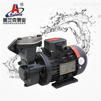 耐高温热水泵