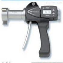德国PREISSER精密内径测量仪