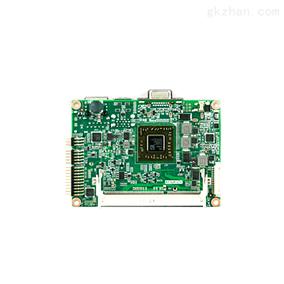 MIO-2270DV-S0A1E研华Pico-ITX工业主板