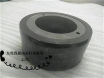 供应江苏扬州市多层复合耐磨纳米涂层