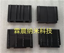陶瓷耐磨涂层提升模具整体耐用性能提高效率