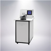 HCTQ-0039全自动透气性能测试仪