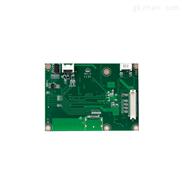 MIOE-230-L0A1E 研华工业底板