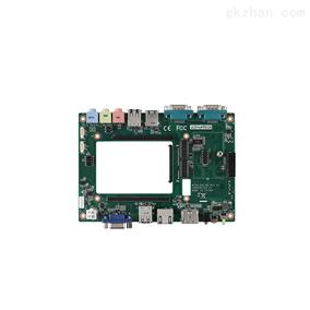 MIOE-DB2100-00A1E研华2.5寸工业主板