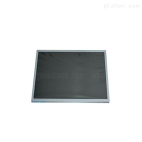 天马10.4寸工业液晶屏TM104SDHG30