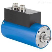 瑞士kistle奇石乐8776A80T压力传感器