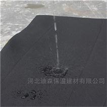 橡塑保温板_橡塑板产品报价