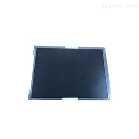 天马10.4寸工业液晶屏TM104SDH01