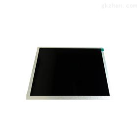 天马10.3寸工业液晶屏TM103XDGP01