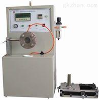 QJ-228医用防护服合成血液穿透试验仪