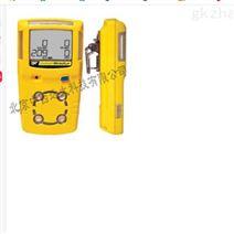 四合一气体检测仪 型号:MB23-MC-4