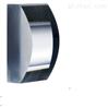 希而科asphericon非球面透镜CHL