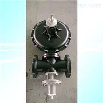 RTZ-FQ燃气调压器 燃气减压阀的价格