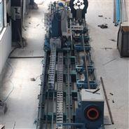 相贯线坡口切割机 数控圆管方管切割设备