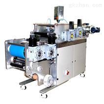 广州普同多层薄膜复合制备机流延成型非标准