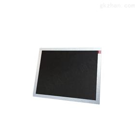 天马8寸工业液晶屏TM080SDH01