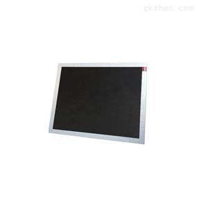 天马7.0寸工业液晶屏TM070RBH10-20