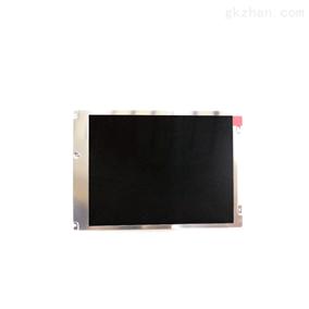 天马7.0寸工业液晶屏TM070RVHG01