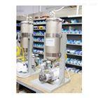 赫尔纳-供应HTI filtration滤芯