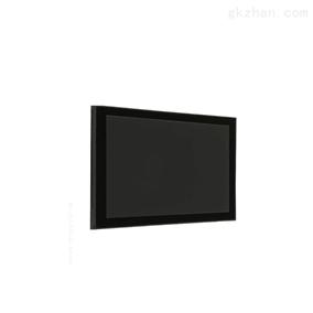 天马7.0寸工业液晶屏TM070DVHG01
